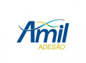 amil-adesao