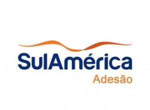 sulamerica-adesao