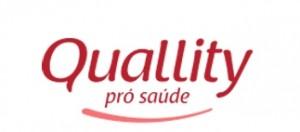 qyality-pro-saude
